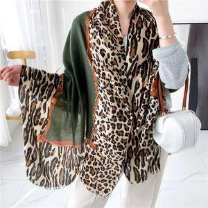 winter scarf,leopard scarf women,Soft Pashminas,shawls and scarves,Sjaal muslim hijab,animal print leopardo,cape 4.1