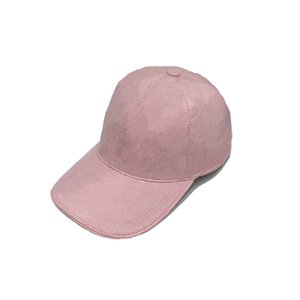 Classic Fashion Accessories Summer Style Casual Cap Popular Couples Mesh Baseball Cap Patchwork Fashion Hip Hop Cap Hats sun hat Mens hats