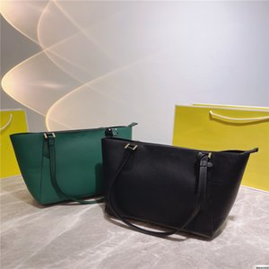 designer bags Original handbag hardware log object is simply Totes too beautiful to a classic type fabrics