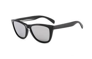 Outdoor Polarized Sunglasses Sports Mens Womens UV400 Fashion Trend TR90 Eyeglasses Eyewear Driving Fishing Mountaineering Running