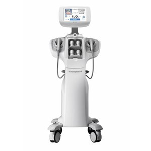 2021 Macchina per il viso di ultrasuoni professionale 7D HIFU per il corpo dimagrante e anti-antirughe per la pelle anti-rughe sollevamento della pelle di sollevamento della pelle in vendita