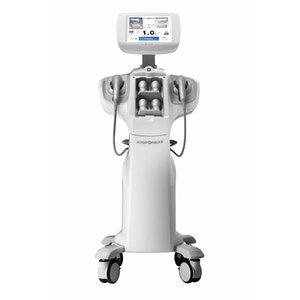 2021 Professional 7D Ultrasound Ultrasound Machine pour le corps amincissant et faciale anti-rides anti-rides Lifu Machine HiFu à vendre