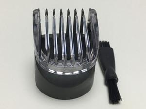 Hair Clipper COMB Replacement For Philips Combs QT4021 QT4019 QT4021 50 QT4019 15 Beard Trimmer Shaver Razor Head Parts New