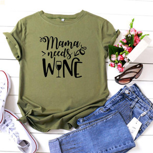 Black T-Shirt new women clothing womens designers T shirt Plus SIZE clothes Fashion T shirts women femme crop top Short sleeve GH170