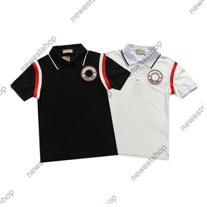 2021 summer New Mens womens Designer luxury T Shirts embroidery badge london england letter cotton t-shirt casual polo tshirt tee casual top