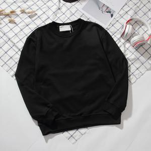 새로운 남성 스웨터 힙합 홉 망 거리 편지 까마귀 망 womens 까마귀 스케이트 보드 까마귀 스웨터 옷 스웨터 m-2xl