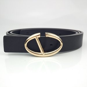 Belt Womens High Quality Genuine many Color optional fashion Cowhide Belt for Mens Belt with box 5FDS