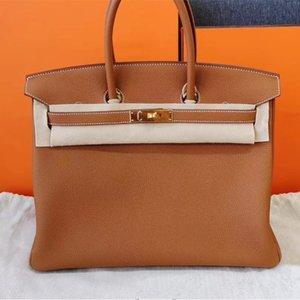 Lüks tasarımcılar çanta lady çanta erkek cüzdan naylon crossbody bel çantası kadın açık havada tote lulu debriyaj jn8899