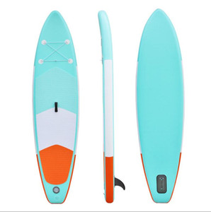 Surfboards Surfboard sup surfboard adult water skiing board inflatable paddle boards standing Paddle Board Paddle Board