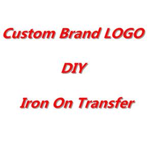 사용자 정의 디자인 자수 재봉 패치 모든 크기 로고 품질 브랜드 수 놓은 패치 열전달 종이 비닐 배낭 가방 배지