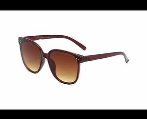 2021 Nova Moda Punk Sun Óculos De Sol Quadro Lente PC Viagem Sol óculos de sol retrô pequenos óculos de sol oval mulheres1em