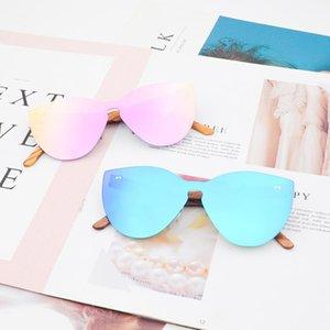 Photochromic sonnenbrille männer polarisiert antreibgläser männlich wechseln farbe sonnenbrille tag nachtsicht fahrer brillen