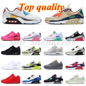 Dimensione classica US 12 Mens da donna scarpe da corsa Good Game Supernova Moss Green Green Trainer Runners Designer Sneakers sportivi