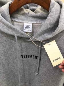 Vetimentos Hoodies Homens Mulheres Adesivo Estranho Coisas Streetwear Alta Qualidade Suéter Bordado Vetores de Bordado T200608