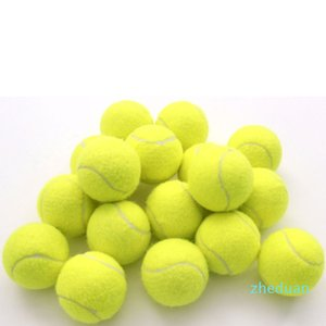 Manufacturers wholesale customized professional training tennis standard tournament durable resistant to play high stretch tennis training