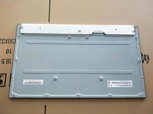 Original LG Display LM215WF9-SSA1 21.5 inch Resolution 1920*1080 Display Screen LM215WF9-SSA1 Display LCD
