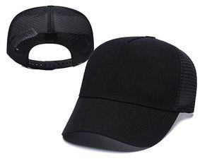 2021 Designers Mens Baseball Caps Classic Famous Brands Skull Hats Embroidered bone Men Women casquette Headwear gorras golf Sports Cap
