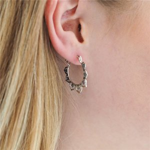 925 Silver Color Peridot Jewelry Earring for Women Luxury Bizuteria Gemstone Garnet Silver Jewelry 925 Stud Earring Orecchini
