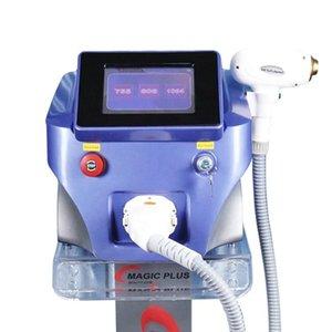 Профессиональный Alma Soprano Ice Platinum Soprano Ice Laser 755NM 1064 808NM диодные лазерные машины удаления волос
