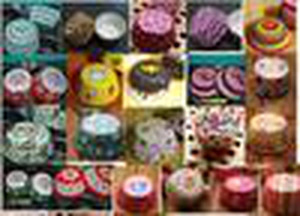 30 styles birthday party paper baking cups cupcake liners muffin cases