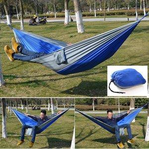 Outdoor Games & Activities Leisure Hammock Indoor Swing Bedding Chair Super Load Bearing