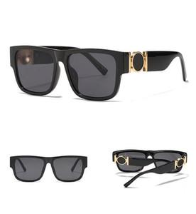 أعلى الفاخرة مصمم نظارات المرأة رجل النظارات الشمسية الاتجاه كلاسيكي أزياء المرأة النظارات الشمسية رجالي نظارات الجملة التوصيل المجاني