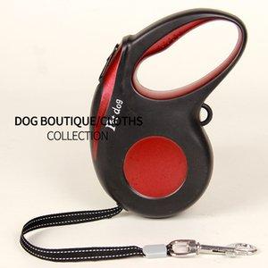 Pet leash dog leash Dog Leash