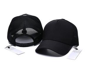 Klasik Beyzbol Şapkası Erkekler Ve Kadınlar Moda Tasarım Pamuk Nakış Timsah Ayarlanabilir Spor Yaz Örgü Şapka Güzel Kalite Kafa Giyim