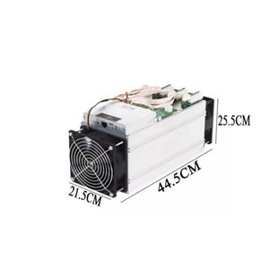 Bitcoin Bitmain Differnet Item and Power Supply Antminer S9i L3 a3 BK N70 asic miner 4TH IN stock BTC BCH 2021 used L3+ 504m mini doge miner with PSU