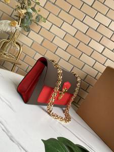 Luxurys Designers Bags Women 2021 handbag Latest design shoulder bag purse handbags Wallet Crossbody backp