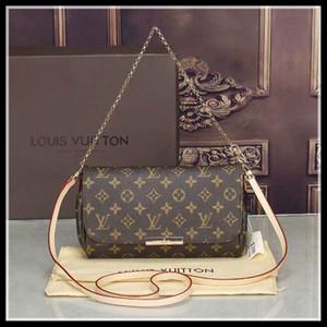 Hot Womens Leather Messenger Bag Moda Luxurys Designers Sacos Homens Bag Mens ombro Senhora Totes Bolsas Bolsas Crossbody Backpack Carteira
