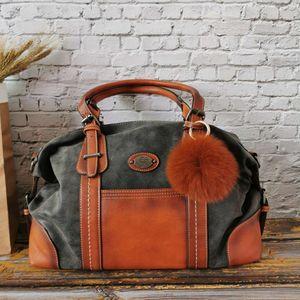 Imyok Designer Taschen Berühmte Marke Frauen Messenger Bags Weiche Leahter Handtaschen Für Damen Reise Einkaufstasche Bolsas Feminina C0121