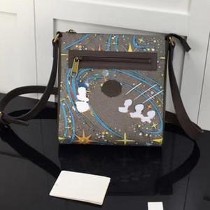 2021 bolsas de ombro clássicas totes homens bolsas mochilas bolsas crossbody bolsas bolsas de couro de mulher bolsa de embreagem moda carteira