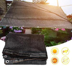 في الهواء الطلق المضادة للأشعة فوق البنفسجية صافي حديقة حديقة مصنع عصاري المأوى المظلة المظلة التخييم أرجوحة المطر شاطئ الشمس المأوى
