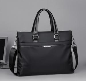 HBP-2020 Europe Designer Grid Tablet PC Handbags Men Messenger Bags Cross Bag Men's Shoulder Bags Purse Hot Designer Versipacks Bag