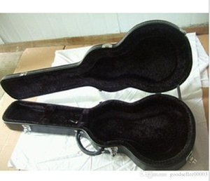 hardcase sell with guitar it is for electric guitar