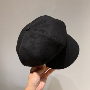 Fashion Bucket Hat Cap Men Woman Hats Baseball Cap Beanie Casquettes 6hat Highly Quality with box