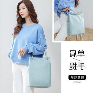 Fashion Cross Body Bag Messenger 3 Wholesale Satchel Leather Shoulde Handbag For Me Mini Package Piece Man Shoulder Set Ippsj