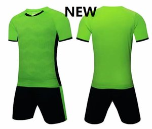 S701174 New 21 22 new mixed color jerseys for adults and children models for more new styles, please contact e-commerce