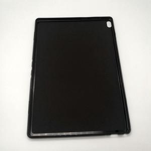 100pcs Soft TPU Back Cover Case for Lenovo Tab P10 TB-X705F TB-X705L TB-X705M Tablet 10.1 inch Not for Lenovo Tab E10 M10