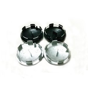 4pcs 63mm SRT Car Wheel Center Hub Caps for Grand Challenger Charger Wheels Hubcaps for Rims Auto Styling Cover Accessories