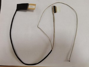 Computer Cables & Connectors For ASUS GL552 GL552VW GL552JX ZX50J ZX50JX ZX50VW ZX50VX Laptop LCD LED Display Ribbon Camera Cable 1422-02820