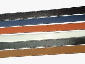 Оптовые Betls 2021 ремни мужские женские ремень натуральная кожа черное золото + серебряная пряжка с оранжевой коробкой свободный корабль