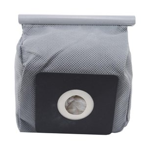 Storage Bags Universal Bag Reusable Vacuum Cleaner Household Parts Accessories Home