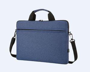 Women 41680 Bag Flower Multi Pochette Accessoires Mini Handbags Crossbody Fashion Purses