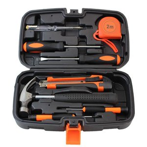 Tool Organizers Multi Mechanic Motorbike Box Professional Cabinet Storage Set Chest Caisse A Outils Tools Packaging BK50GJ