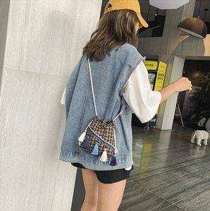 Сумки женские сумки Mori маленькая сумка китайский стиль костюм ткань женский Hobos Single