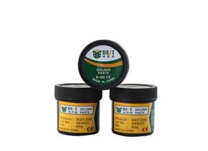 Tin-Lead Solder Paste Soldering Fluxes