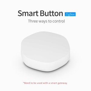 Tuya Smart Wireless Switch Module Zigbee Multi-scene Linkage Smart Switch Home