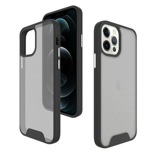 New Coming Premium SPACE CASE Silk Series with Black color For iPhone 12 mini 12 pro max 11 XS XR For Samsung S21 with retail box package